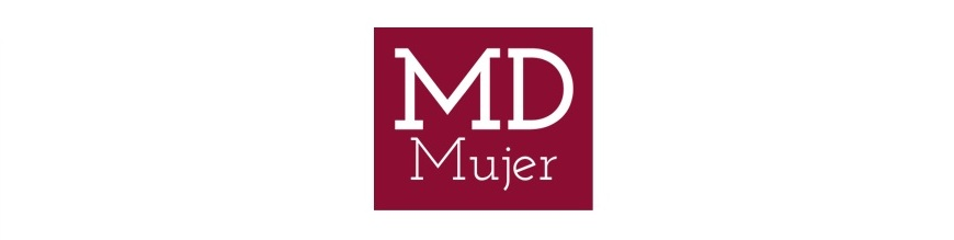 MD Mujer