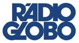 ouvir a Rádio Globo AM 1310,0 Porto Velho RO