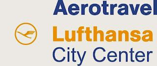 http://www.aerotravel.ro