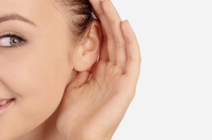 Mengatasi Gangguan Pendengaran Dengan Alat Bantu Dengar