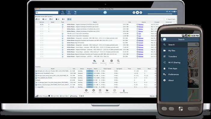 download embedded java