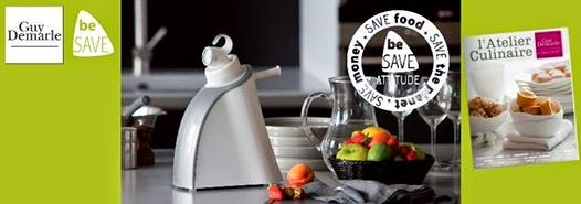 http://www.guy-demarle.fr/c/99-besave-innovation-francaise-2014-vide-dair