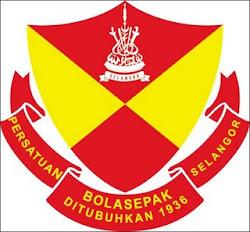 ~Selangor~