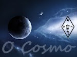 O Cosmo