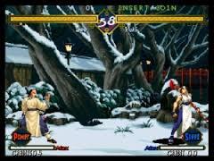 Tải Game Hoàng Phi Hồng