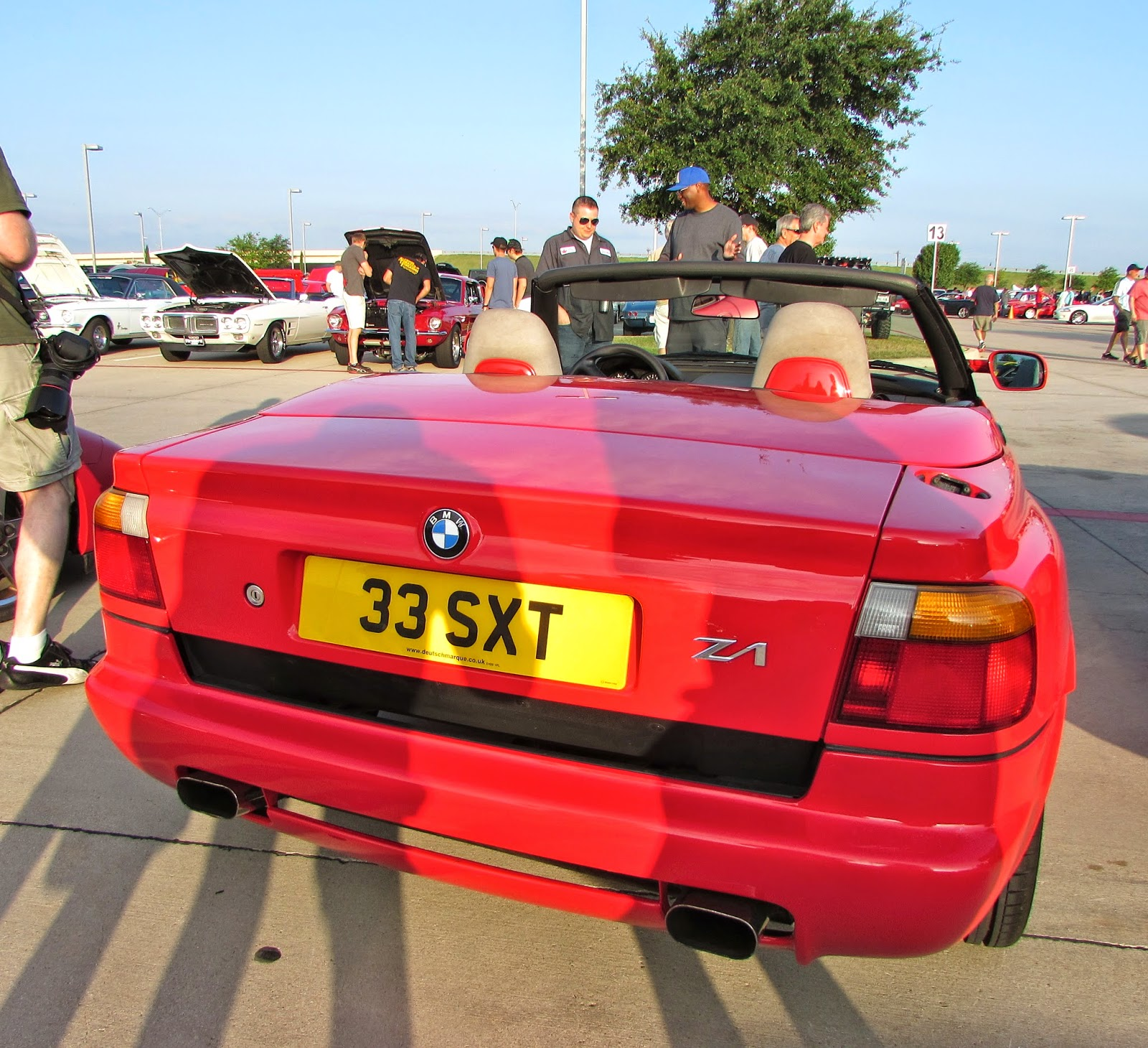 IMG_0564 Stunning Bmw Z1 Hardtop for Sale Cars Trend