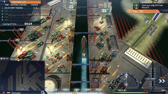 TransOcean-The-Shipping-Company-PC-Screenshot-4