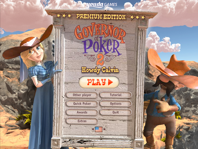 governor of poker 1 full version