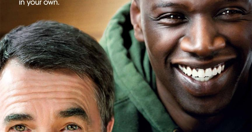 the intouchables full movie with english subtitles free download
