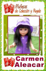 Carmen Aleacar