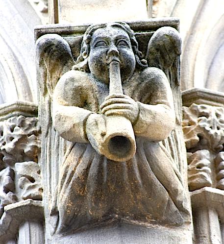 http://fr.wikipedia.org/wiki/Chalemie
