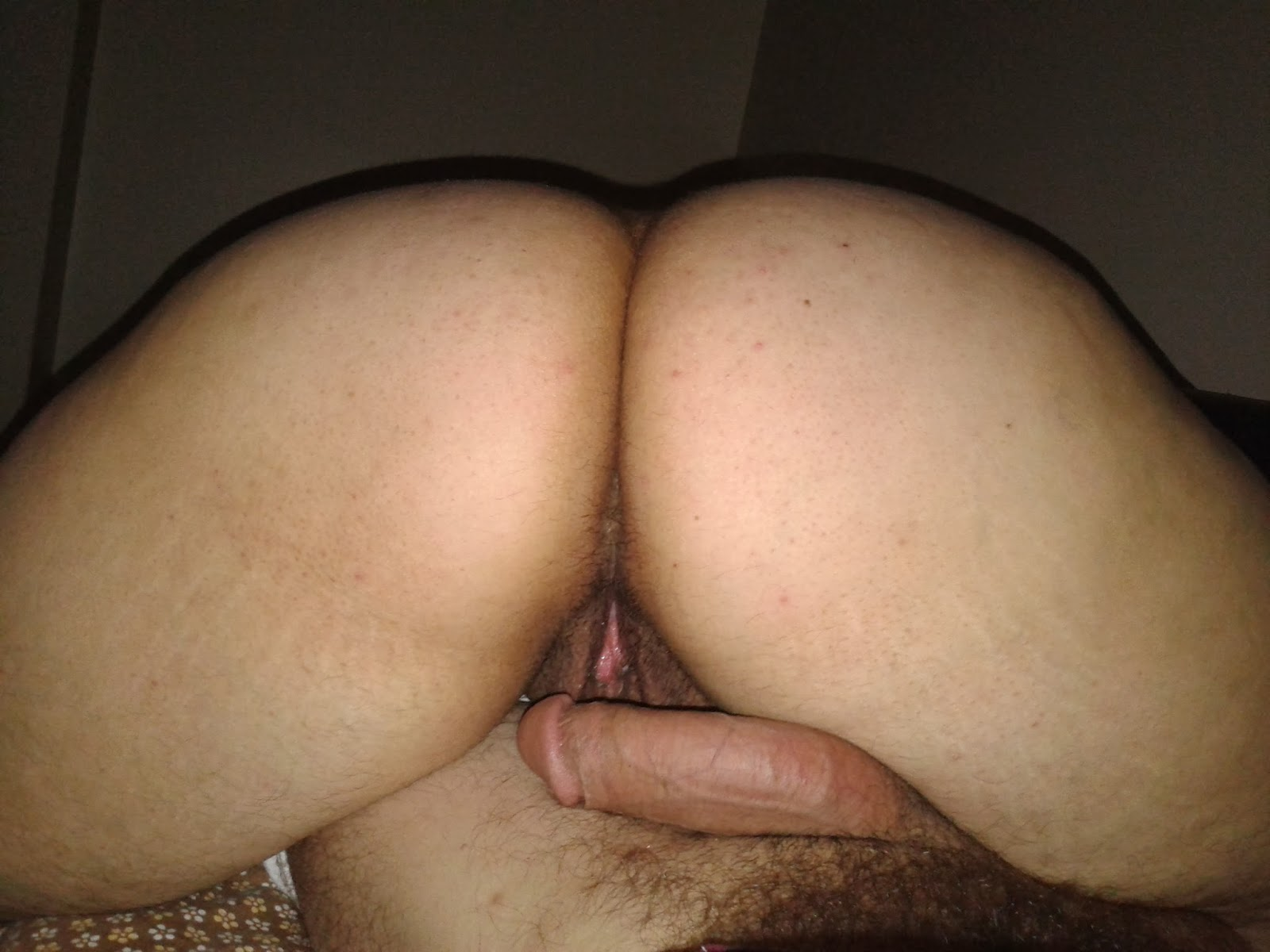 Gercek Turk Pornolari porno indir Mobil porno indir