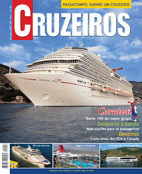 Cruzeiros nº 3