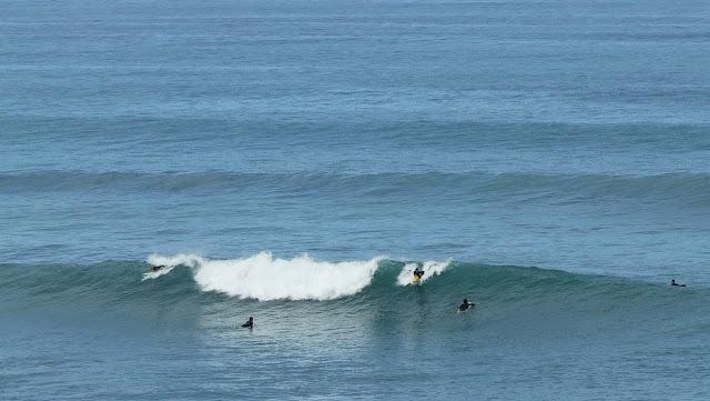surf semana santa sopelana04