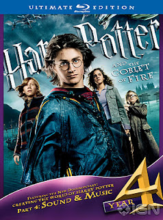 movie Harry Potter and the Goblet of Fire 2005 images