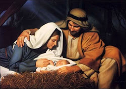 24 de diciembre - Noche Buena