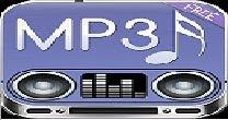 4 share mp3 Load | โหลดเพลงฟรีใหม่ๆ เพราะดีได้ที่ 4 share
