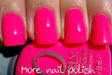 Summer acrylic nail designs awesome summer nail designs nice summer nail designs nail design summer 2014 prinsesfo Gallery