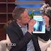 Χρησιμοποιώντας ένα iPad αυτός ο μάγος εκτέλεσε μαγικά που δεν τα πίστευε κανείς!