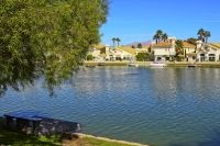 Homes for Sale in Desert Shores