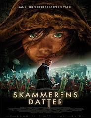 Skammerens datter (2015)