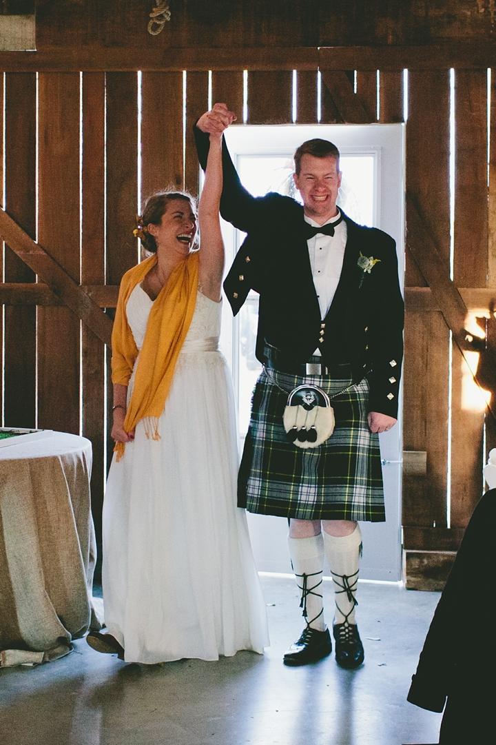 Sotterley Plantation Wedding | San Francisco Wedding Photography