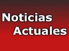 13/02/2020 CESAR MIGUEL RONDÓN VENEZUELA, EDITORIAL: VENEZUELA REQUIERE UN CAMBIO DE ESTRATEGIA