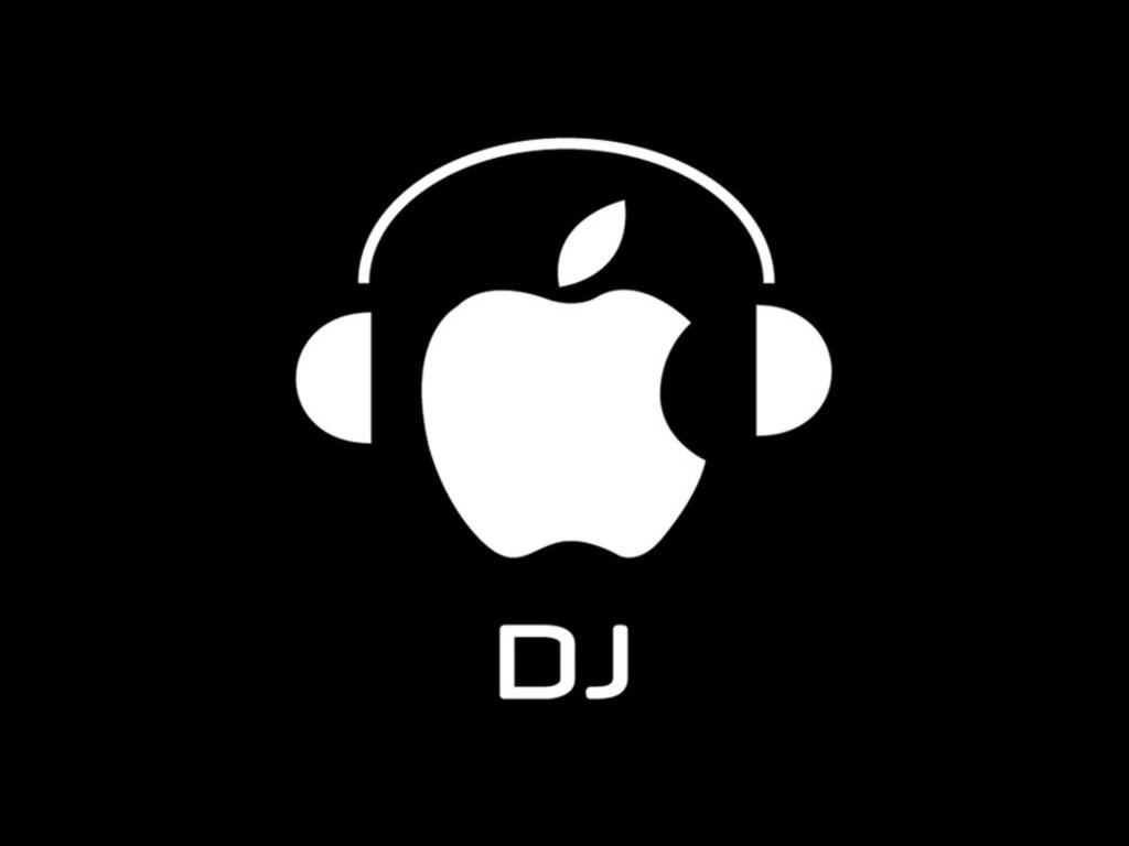 http://3.bp.blogspot.com/-GzPCNDH-avI/T9VLeALzoiI/AAAAAAAABlM/AyI_IC0K21A/s1600/Apple_DJ_Wallpaper_54tyf.jpg
