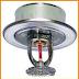 Sistem Sprinkler dan Hydrant