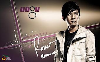 Rowman ungu