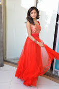 Vithika Sheru glamorous Photo shoot-thumbnail-2