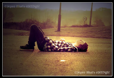 www.jpbhat.blogspot.in