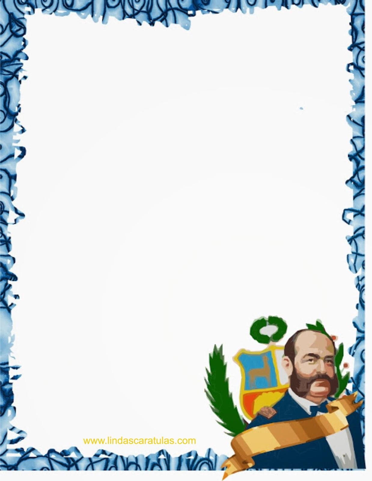 Bienvenido caratulas para cuadernos primaria ni os for Paginas de chimentos de argentina