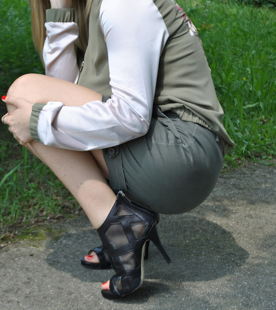 scarpe danilo di lea scarpe made in italy italian shoes danilo di lea shoes mariafelicia magno fashion blogger colorblock by felym blogger italiane di moda blog di moda italiani ragazze bionde blonde hair blonde girls fashion bloggers italy summer outfit