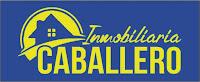 INMOBILIARIA CABALLERO