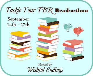 http://www.wishfulendings.com/2015/09/tackle-your-tbr-read-thon-its-kick-off.html