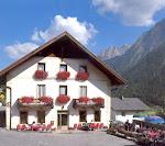 Gasthof - Alpenrose