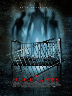 Watch The Occupants (2014) movie free online