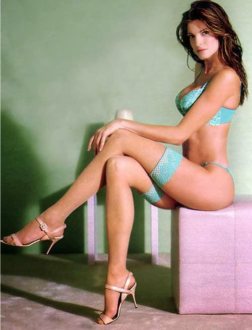 Stephanie_Seymour_Google_Group_1 camera digital, canon, fashion, google images, mp3, music, photo, photo gallery, photos, seymour, stephanie, stephanie seymour, supermodel, top model, victoria's, victoria's secret, victorias secret, video, videos