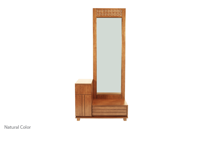 Hatil Furniture Bangladesh Furniture Company In Dressing Table Hatil