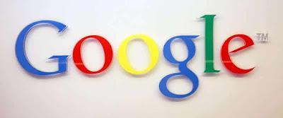 """كشفت تقارير صحفية عديدة عن قيمة المبلغ الذي دفعته شركة """"جوجل"""" الأمريكية، لاستعادة اسم موقعها، بعد بيعه عن طريق الخطأ"""