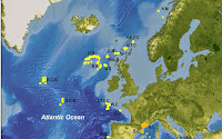 http://sciencythoughts.blogspot.co.uk/2014/05/marine-litter-on-european-seafloor.html