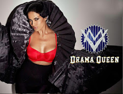 Veena Malik Hot Stills , sexy hot desi masala sizzling