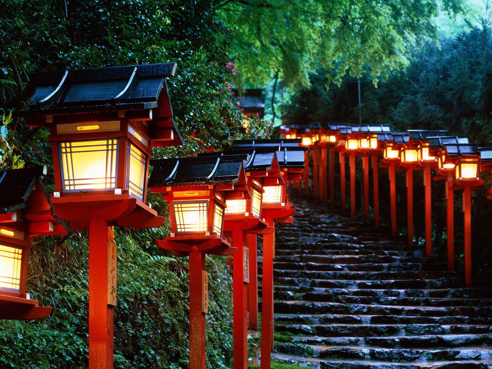 http://3.bp.blogspot.com/-GzdY5-rh_FI/TrRNk3HeW_I/AAAAAAAAA3I/kn2lH5wlvR0/s1600/Kibune-Shrine-Kyoto-Japan-1-1600x1200.jpg