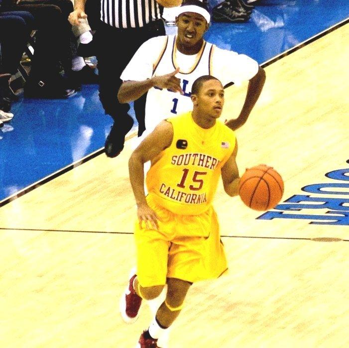 Icdc college basketball
