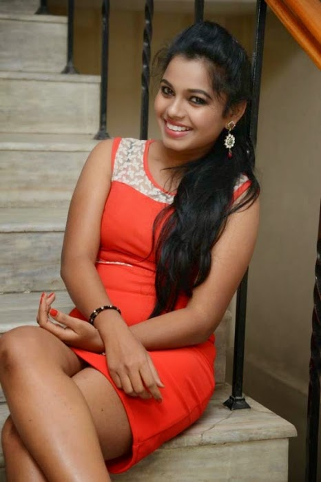Naveena Jackson Latest Hot Stills