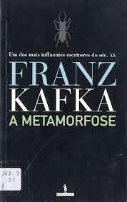 Para Ler: Franz Kafka