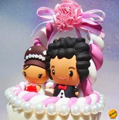 yeye tienda online regalos invitaciones originales para bodas memoria usb novios
