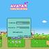 Tải Avatar 230 HD - tải game avatar 230 miễn phí - Đấu Trường Pet Sôi Động
