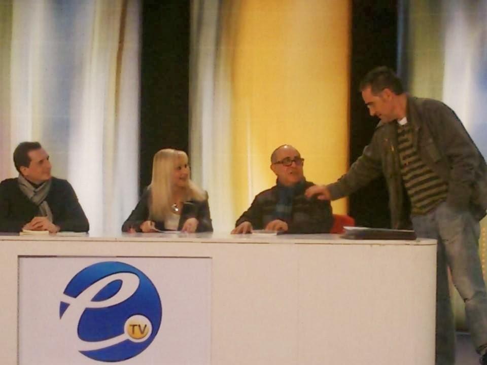 ETV Llobregat Televisión